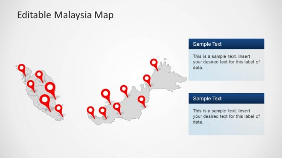 6407-01-malaysia-map-6