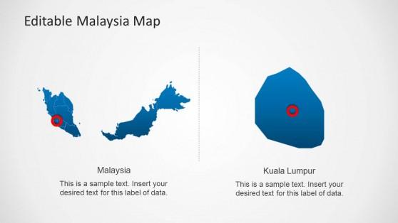6407-01-malaysia-map-7