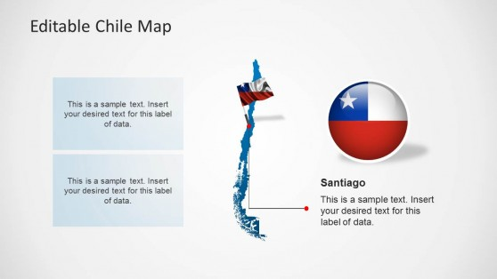 6409-01-chile-map-4
