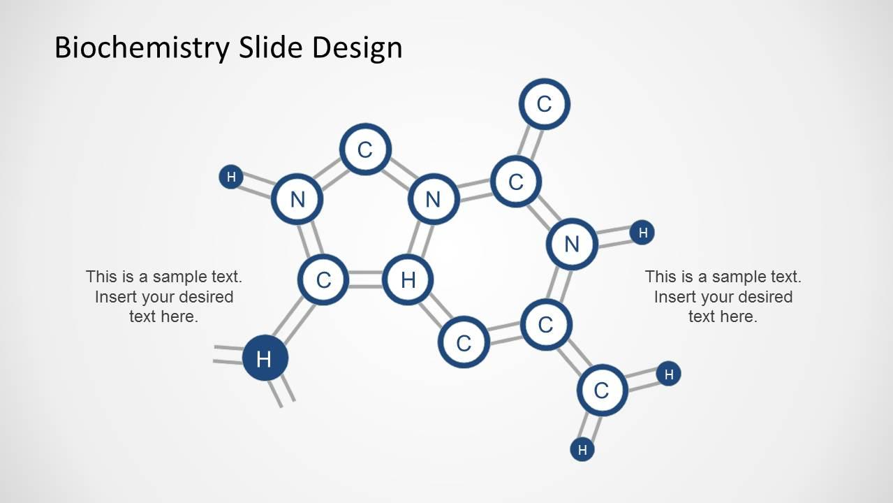 Simple biochemistry slide designs for powerpoint slidemodel simple biochemistry slide designs for powerpoint toneelgroepblik Choice Image