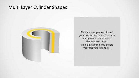 6423-01-layered-cylinder-4