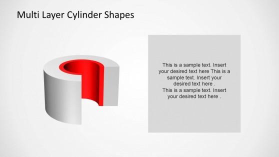 6423-01-layered-cylinder-5