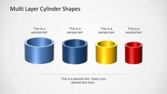 6423-01-layered-cylinder-8