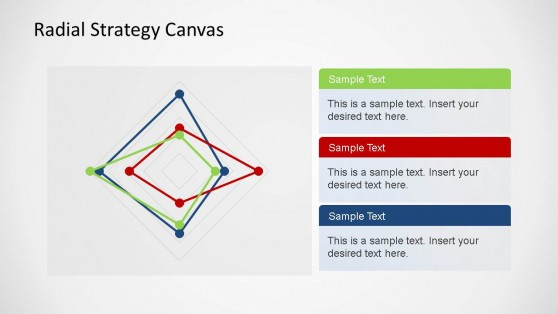 6430-02-strategy-canvas-2