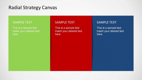 6430-02-strategy-canvas-3