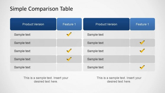 6438-01-comparison-table-5