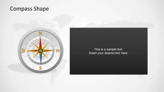 6444-01-compass-shape-4