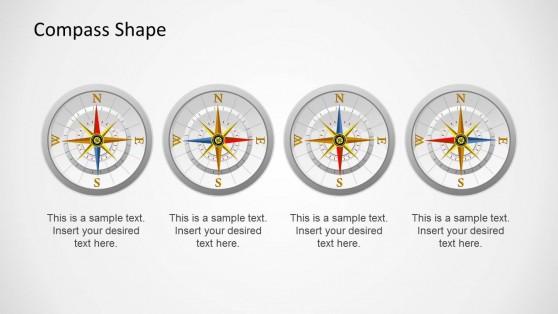 6444-01-compass-shape-5