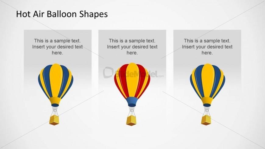 6445-01-hot-air-balloon-3