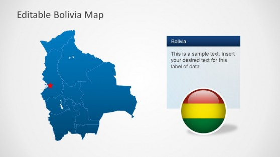6446-01-bolivia-map-2
