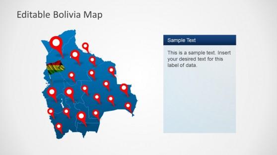 6446-01-bolivia-map-4