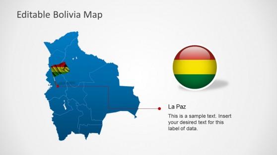 6446-01-bolivia-map-5