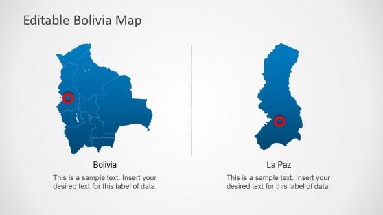 6446-01-bolivia-map-7