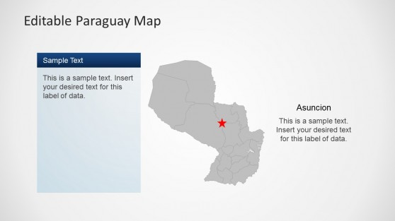 6447-01-paraguay-map-3