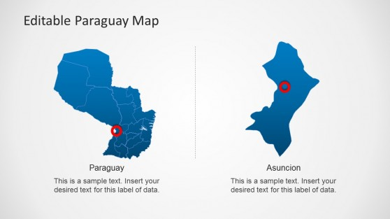 6447-01-paraguay-map-7