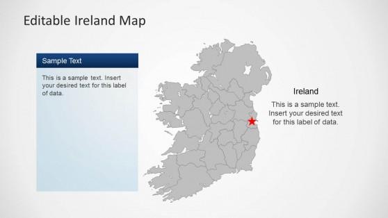 6449-01-ireland-3
