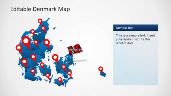 6454-01-denmark-4