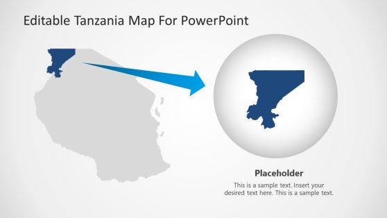 6466-01-tanzania-map-8