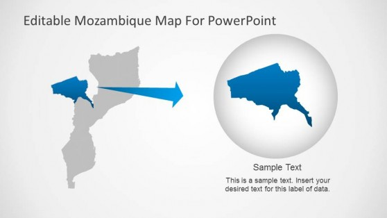 6467-01-mozambique-map-8