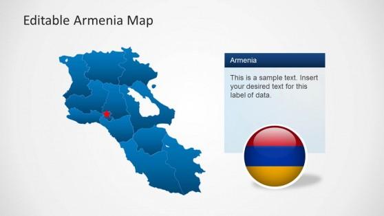 6474-01-armenia-2