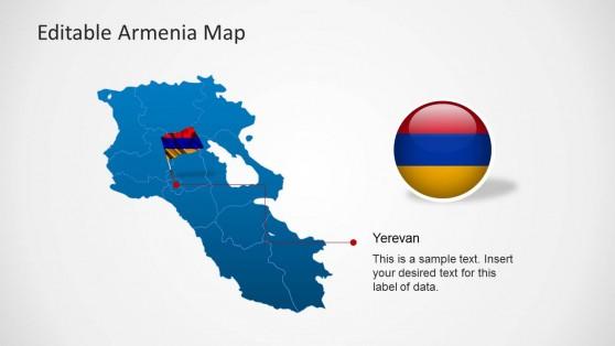 6474-01-armenia-5
