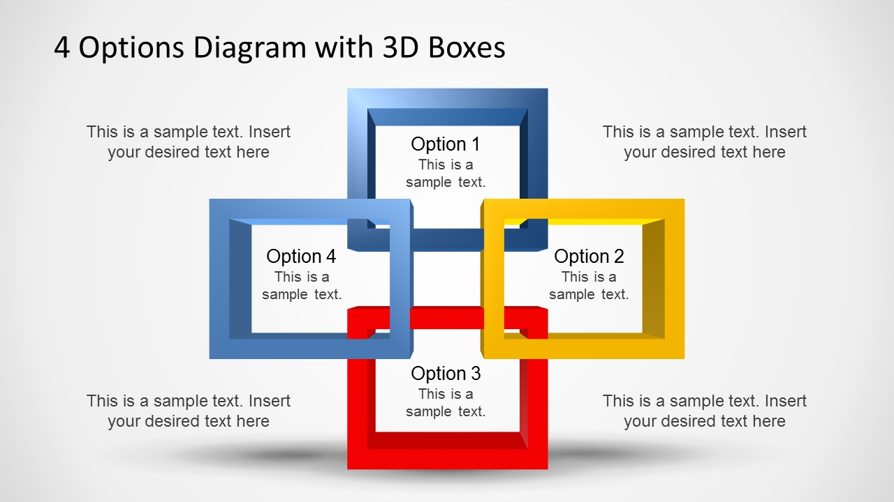 3d Box Diagram Data Wiring Schema Template Diagrams 6s Orbital