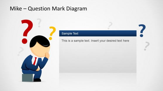 6479-01-mike-question-marks-template-5