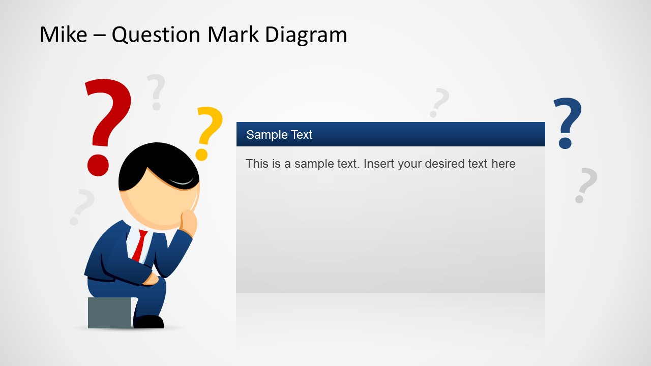 Question and answer powerpoint template 28 images question and question and answer powerpoint template many questions powerpoint template slidemodel alramifo Choice Image
