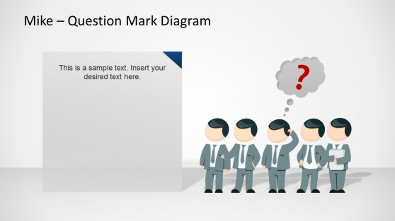 6479-01-mike-question-marks-template-8