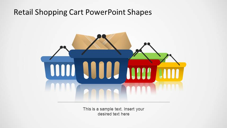 E commerce powerpoint templates toneelgroepblik Image collections