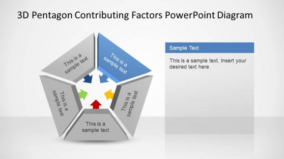 6487-04-3D-pentagon-contributing-factors-powerpoint-diagram-3
