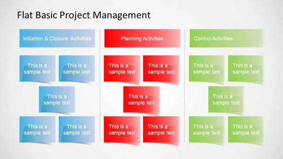 6490-02-basic-project-management-4