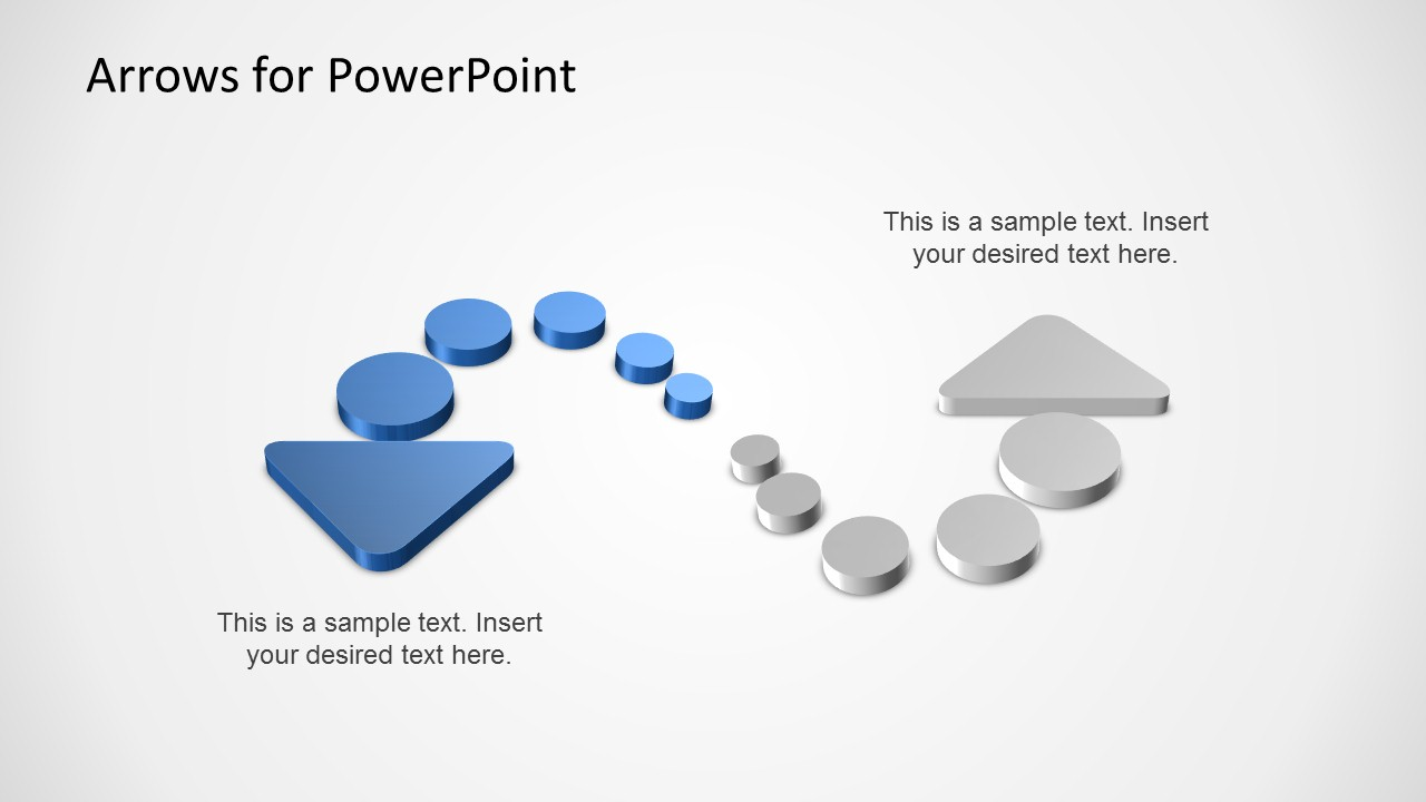 powerpoint template 3d monster - photo #10