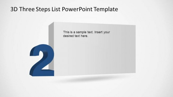 how to add table of points in geobebra