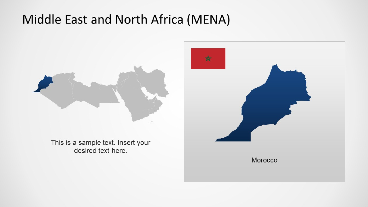 Middle east map template 28 images free middle east editable map middle east map template middle east africa map template for powerpoint middle east map template middle east africa map template for powerpoint toneelgroepblik Gallery