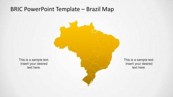 6527-01-bric-maps-8