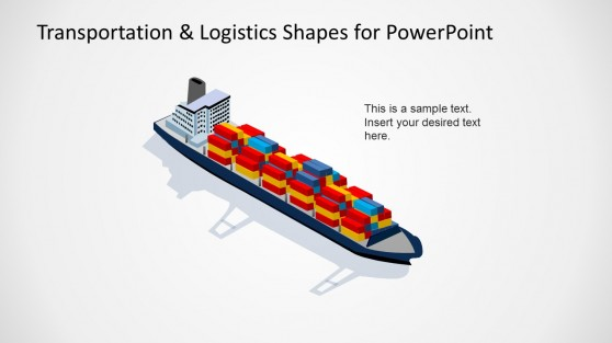 6533-01-logistics-shapes-powerpoint-11