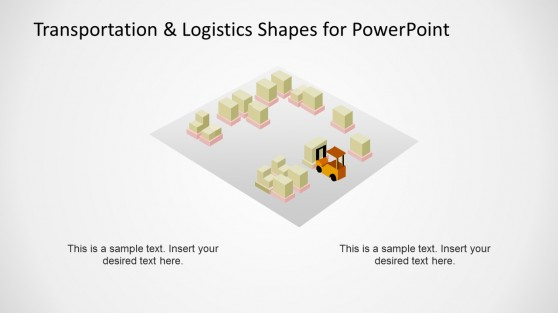 6533-01-logistics-shapes-powerpoint-3