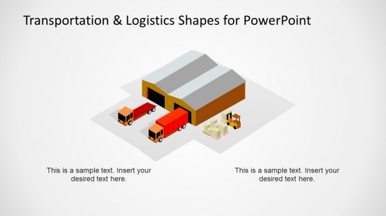 6533-01-logistics-shapes-powerpoint-5