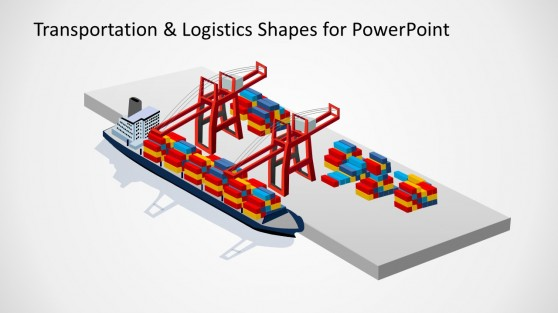 6533-01-logistics-shapes-powerpoint-8