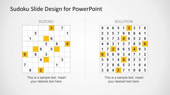 6536-01-sudoku-3