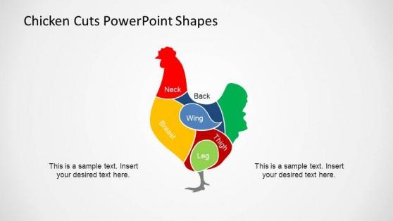 Meat powerpoint templates meat toneelgroepblik Gallery
