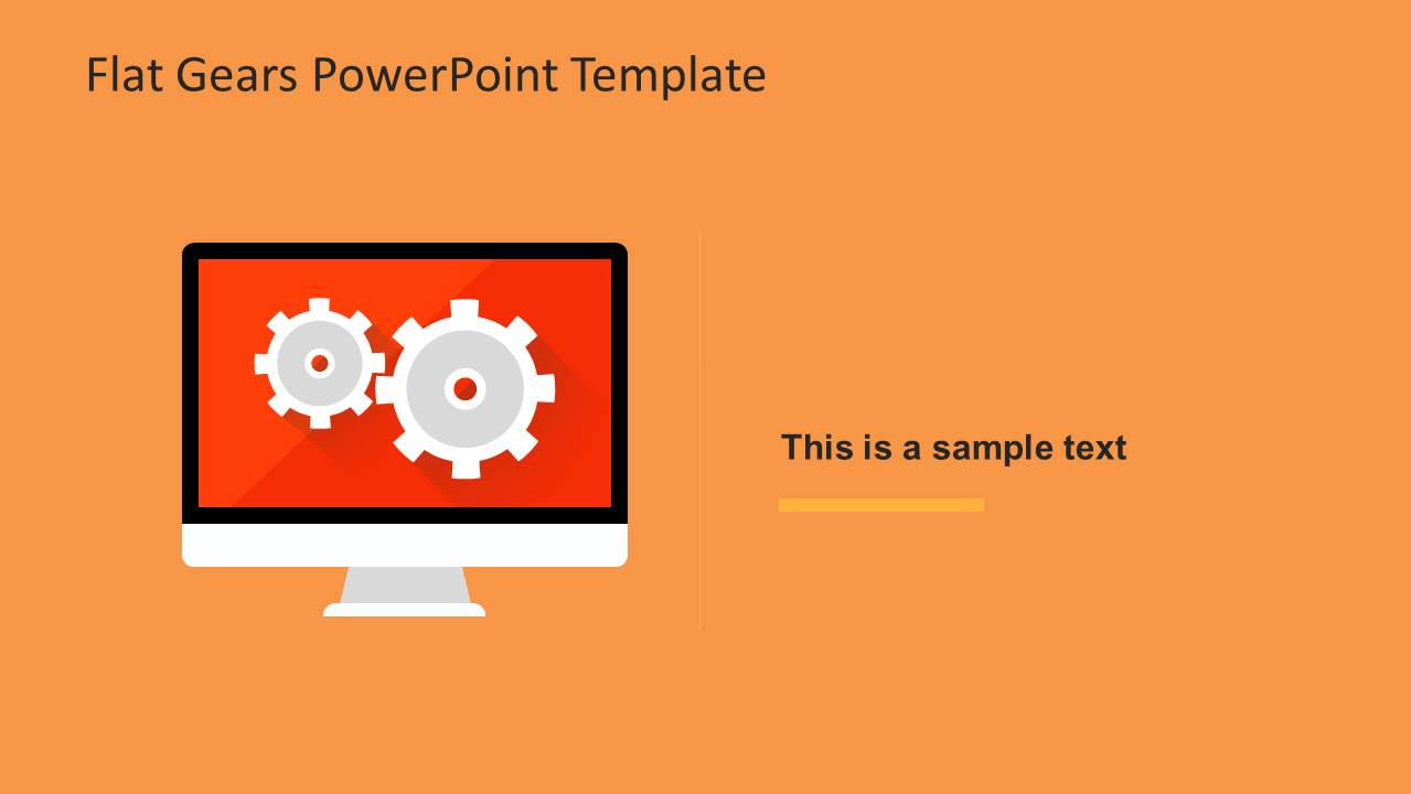 Display Shape Icon for PowerPoint Presentations