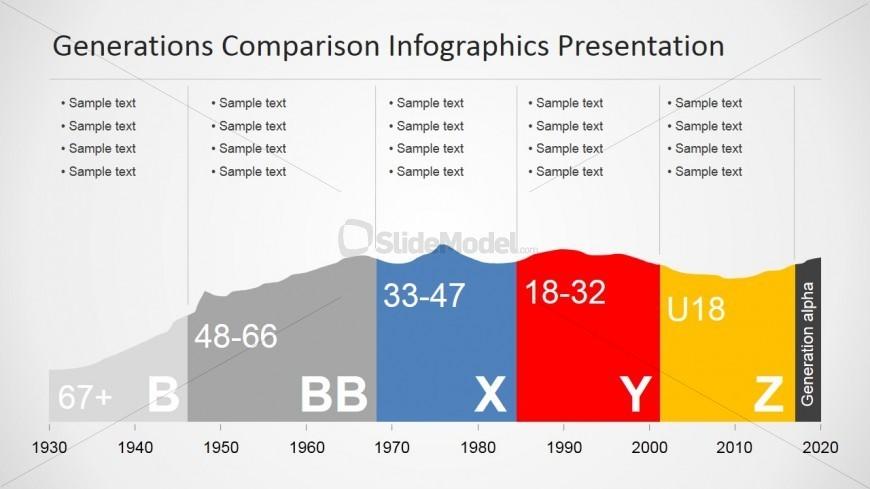 Infographics generator powerpoint