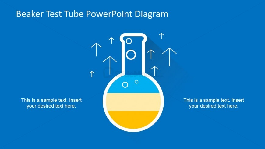 PowerPoint Presentation for Sales Increase in Medical Devices