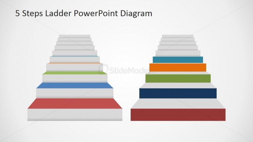 marketing strategy powerpoint presentation