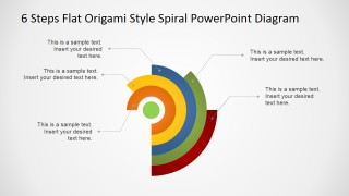 Online PowerPoint Templates for Business – Creative Ideas for PowerPoint