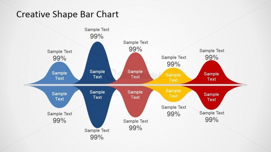 Business Data in PowerPoint Design