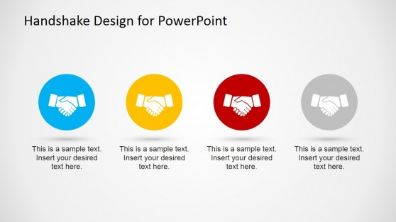 6619-02-handshake-design-powerpoint-4