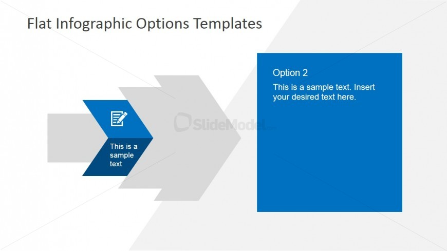 Notes PowerPoint Template Design